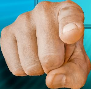 finger.png
