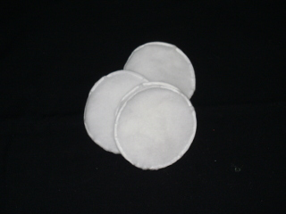 Cotton_pads_-_Δίσκοι_ντεμακιγιάζ