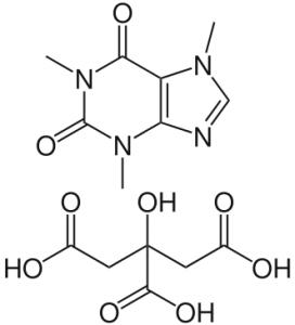 cc-strukt