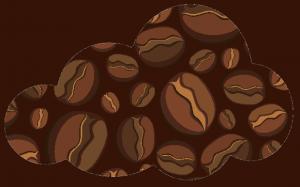 kaffeewolke