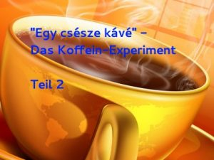 koffein-experiment_2