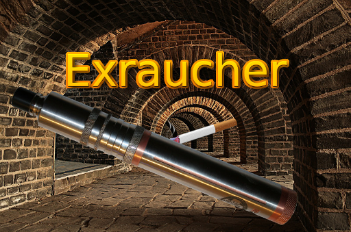 exraucher
