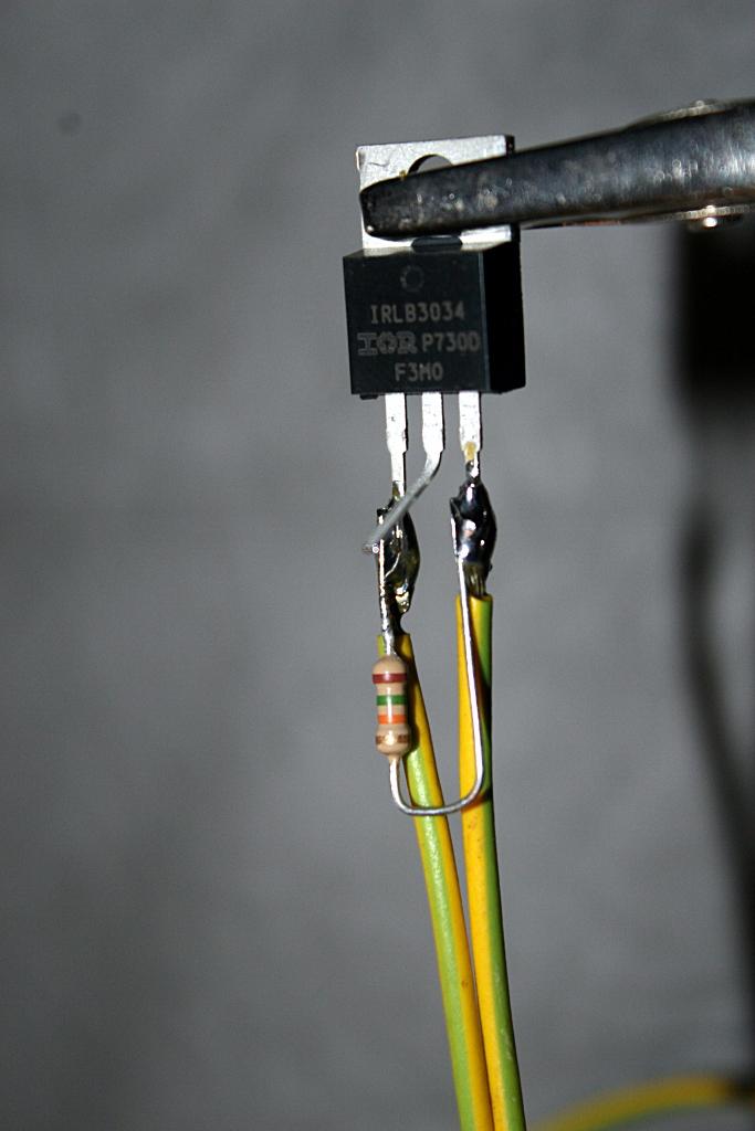 Groß 4 Draht Deckenventilator Kondensatoren C61 Galerie ...